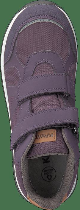Kavat - Iggesund Wp Purple