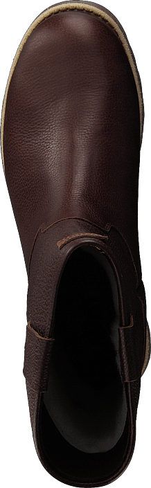 Lugnvik Ep Dark Brown