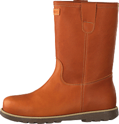 Lugnvik Ep Light Brown