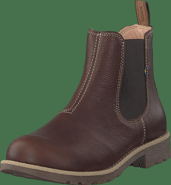 Online Sko Dark Kavat Støvler Boots Brune Ep Brown Jr 79 60099 Køb Og div div Husum q8xfqp