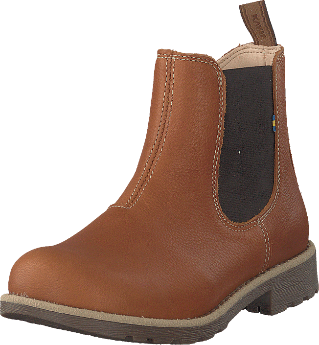 Kavat - Husum Jr Ep Light Brown