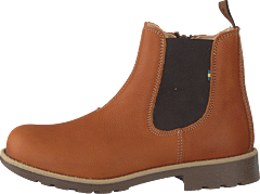 Husum Jr Ep Light Brown