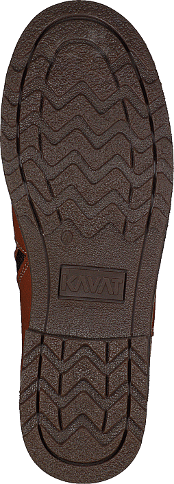 Kavat - Husum Ep Light Brown