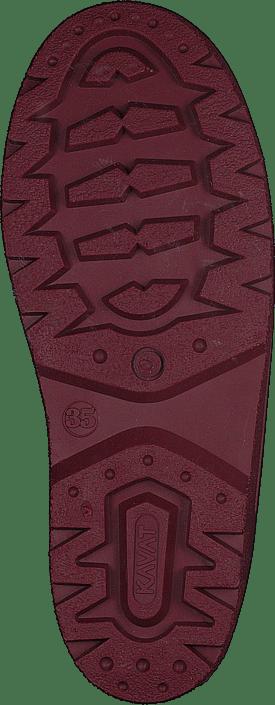 Gimo Wp Bordeaux