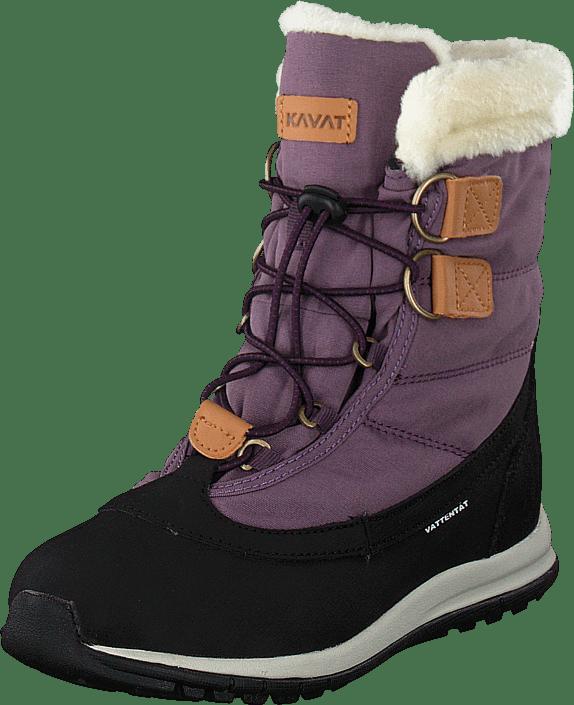 Kavat - Idre Wp Purple