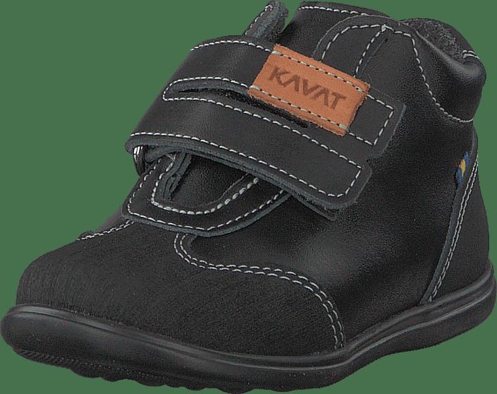 Kavat - Skalby Xc Black