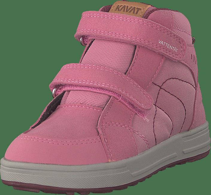 Kavat - Landby Wp Pink