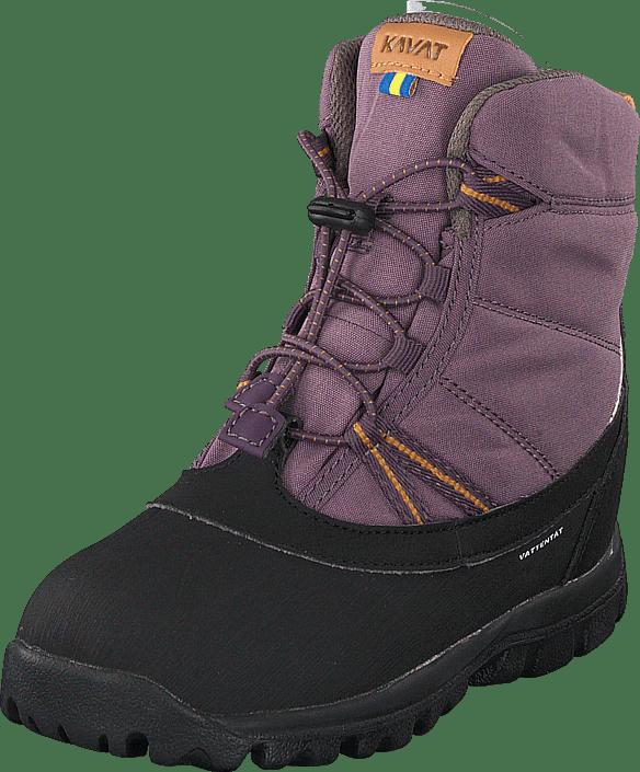 Kavat - Dalvik Wp Purple