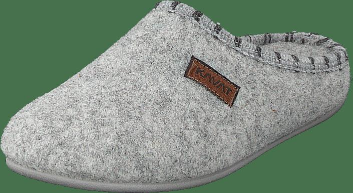 Kavat - Mörby Tx Grey