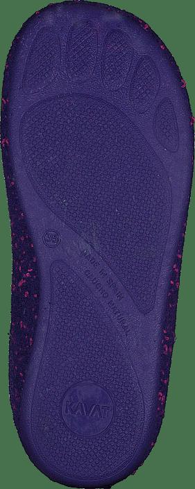 Mörby Tx Purple