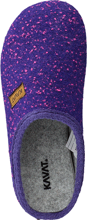 Kavat - Mörby Tx Purple