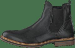 ebb4d1cd6a5 Björn Borg Sko Online - Danmarks største udvalg af sko | FOOTWAY.dk