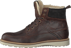 Mio High M Brown