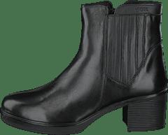Emma, Stövlar och Stövletter Nordens största utbud av skor