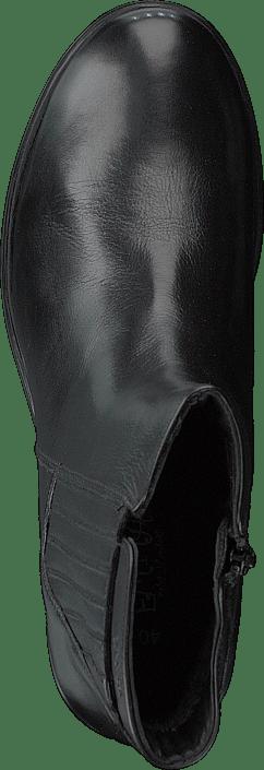 Emma - 451-0625 Warm Lining Black