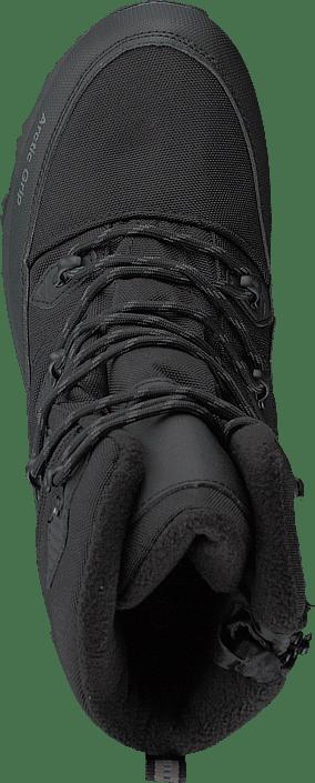 Polecat - 430-8921 Vibram Arctic Grip Black