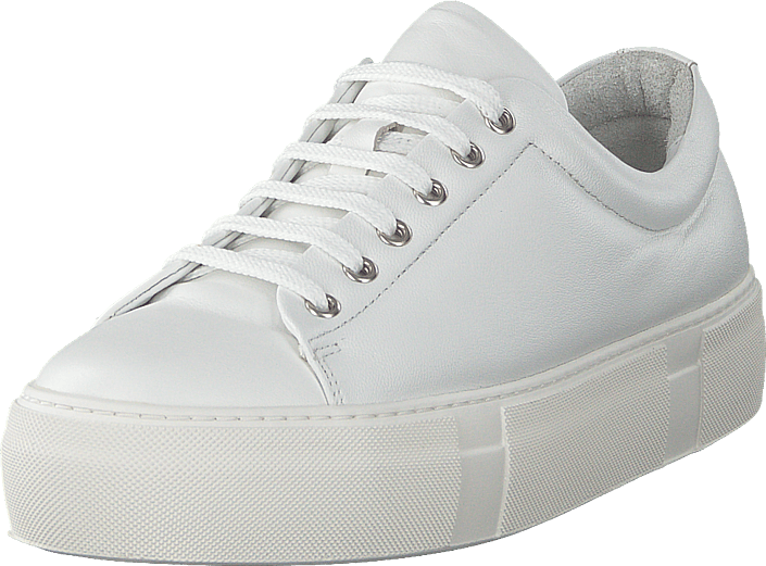 Hope - Sam Sneaker White