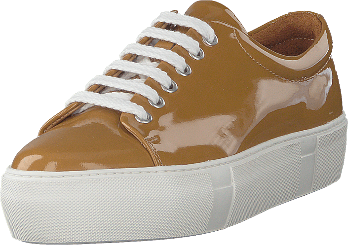 Sko 04 Camel Sam Sneaker Hope Sportsko Og Sneakers Brune 60101 Køb Online SqpfXWcBcP