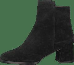 Hope, Stövlar och Stövletter Nordens största utbud av skor