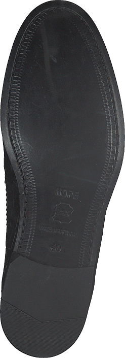 Flade Croco Sko Online Sorte Loafer Køb 60101 07 Patty Black Hope OnwPwIq8