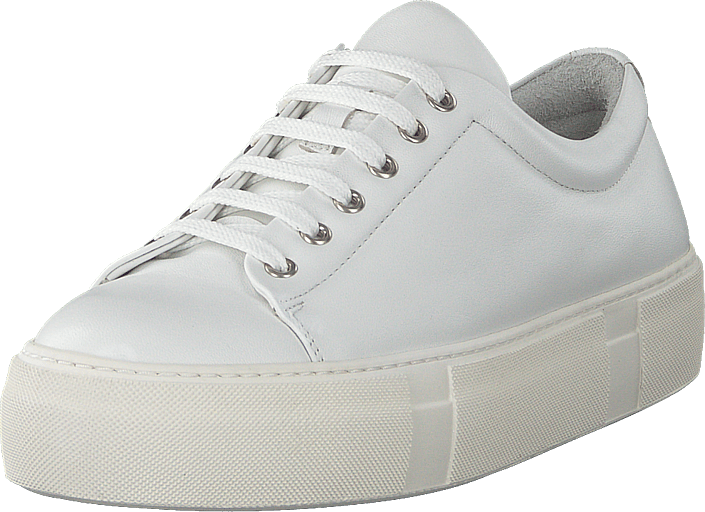Hope - Sid Sneaker White