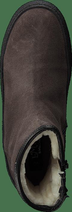 Støvler Grey Og 15 Wool Sko Brune 60101 Emma 495 Boots Online 1616 Lining Køb SxpqPBXw6