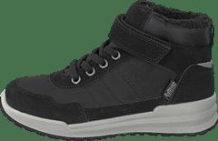 92d8043ff60b Gulliver Sko Online - Danmarks største udvalg af sko