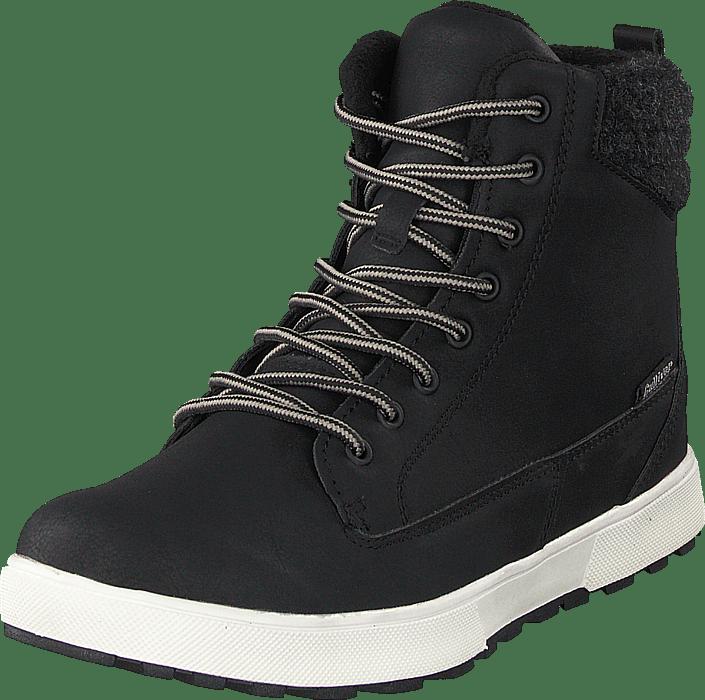 Gulliver - 430-9573 Waterproof Warm Lined Black