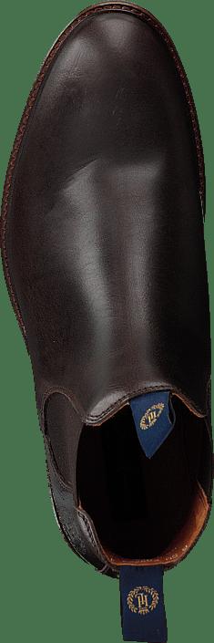 Og 71 Online Boots Prime Henri Brune Lloyd Graham Sko Boot Cof Coffée Støvler Køb 60101 qP1wax6n