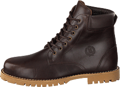 Forest Boot Prime Coffée Cof