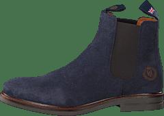 d16b81192cf6 Henri Lloyd Sko Online - Danmarks største udvalg af sko