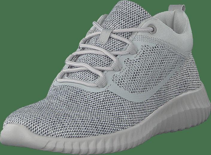 Polecat - 438-0901 Grey