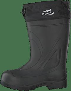 Polecat Skor Online - Nordens största utbud av skor  753c42d813ffd