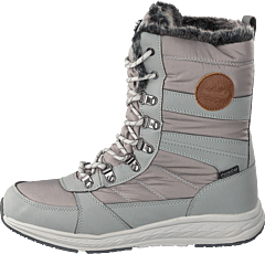 430-9473 Waterproof Warm Lined Grey
