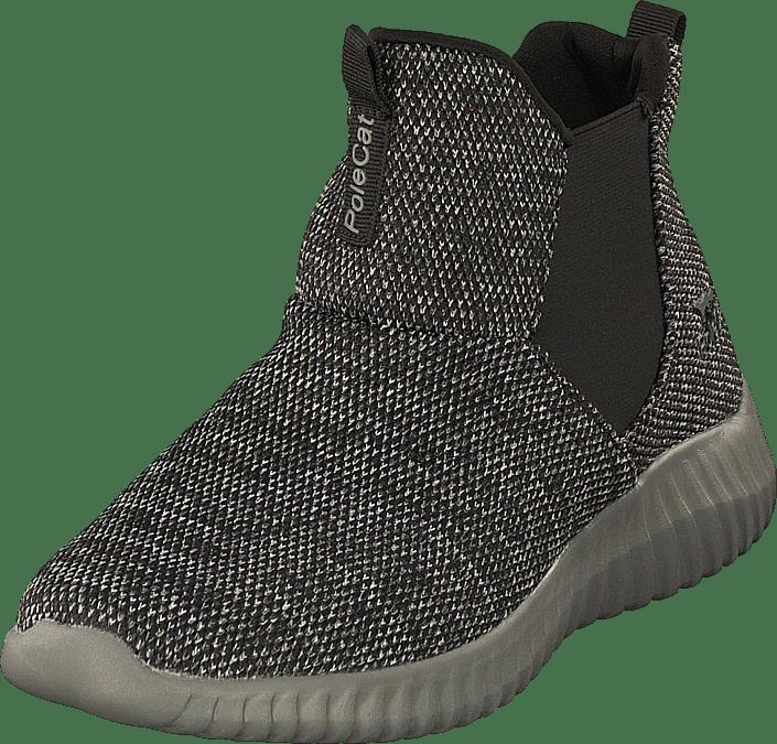 Polecat - 438-0925 Black/grey