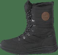 Polecat - 430-9473 Waterproof Warm Lined Black 3ba12a4d59