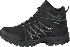 detailed look 61015 17ec2 Polecat - 430-2382 Waterproof Warm Lined Black