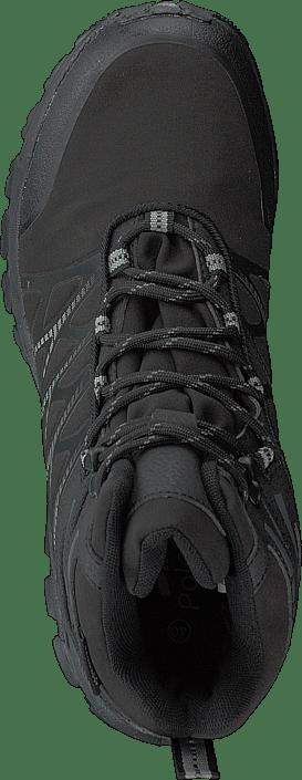 Waterproof 2382 91 Boots Støvler Polecat Sko 430 Lined 60101 Sorte Køb Black Online Warm Og Et6awnq