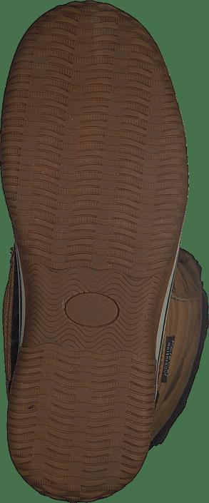 Polecat - 430-2926 Waterproof Warm Lined Yellow