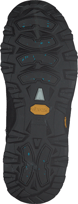 430-9031 Vibram Arctic Grip Black