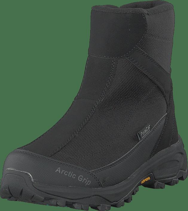 Polecat - 430-9031 Vibram Arctic Grip Black