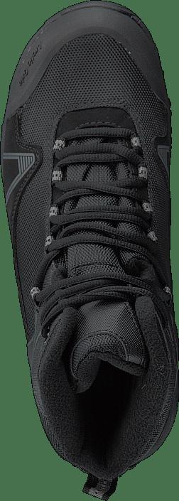 Boots Og 2384 Black 98 Arctic Sko Grip 430 Støvler Polecat Grå 60101 Online Køb Vibram WgPcvpqaa