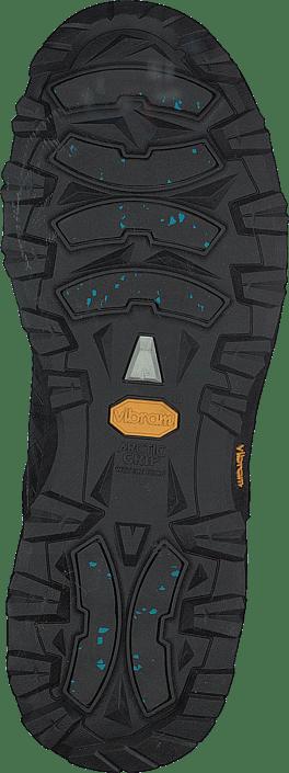 430-2501 Vibram Arctic Grip Black