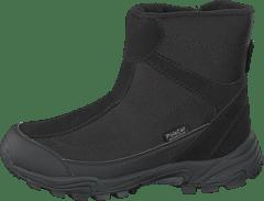 Polecat, Vandrestøvler Danmarks største udvalg af sko