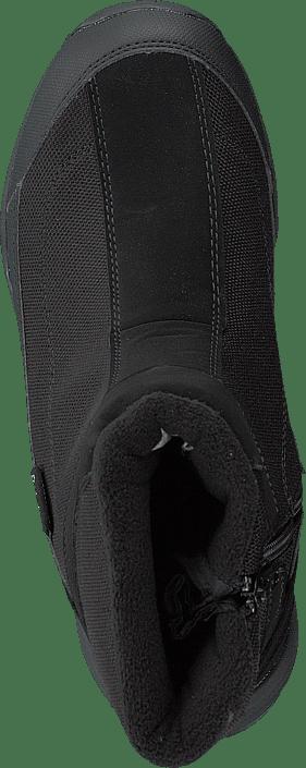 Warm 1031 430 Lined Støvler Waterproof 01 Og Polecat 60102 Online Sorte Ice Sko Boots tech Studs Køb Black qwXEI5