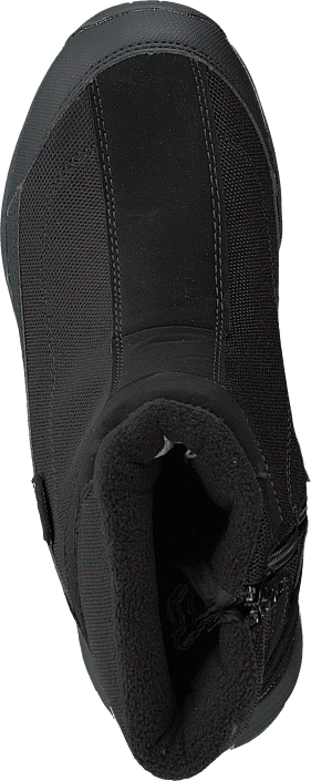 Polecat - 430-1031 Waterproof Warm Lined Black Ice-tech Studs