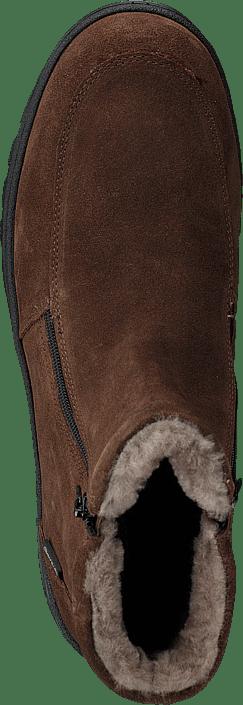 Brune Sko Køb Cavalet Og Online Malå Brown Boots Støvler 02 60102 qOftIw