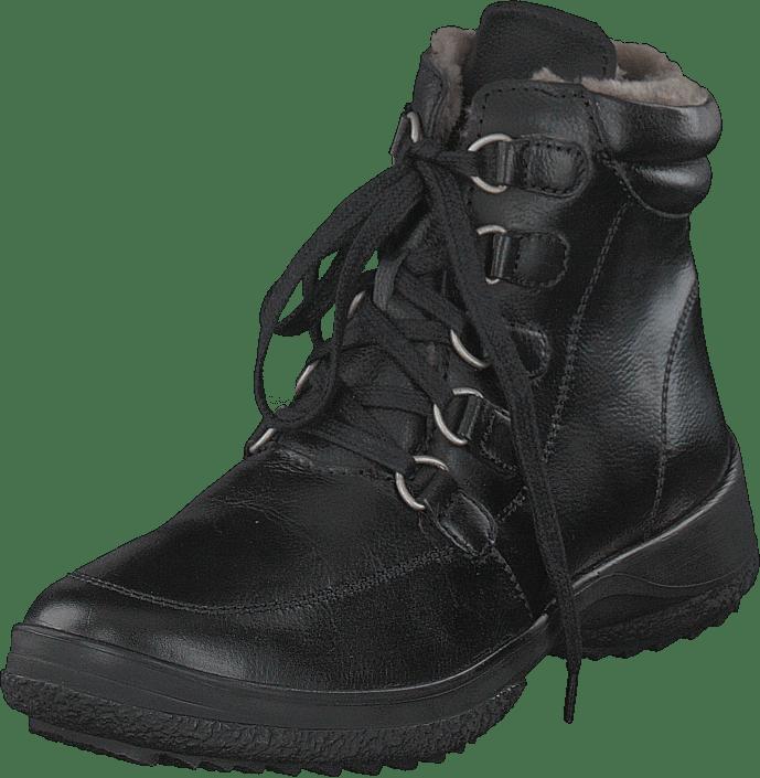 Online 07 82730804 Black Cavalet Sko 001 Sorte Køb Og Boots Støvler 60102 xYg6nqwx