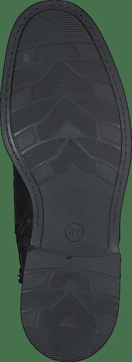 451-2003 Premium Black