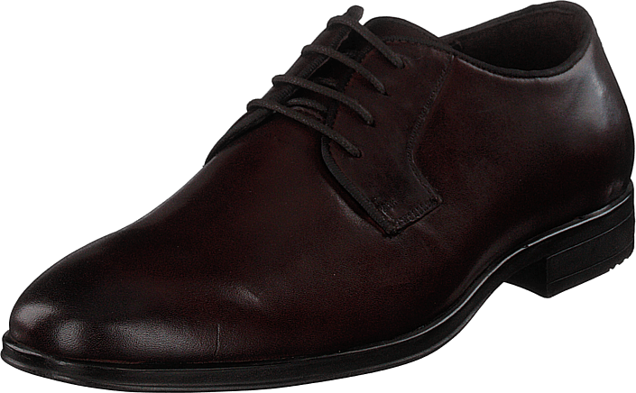 451-0702 Premium Dark Brown